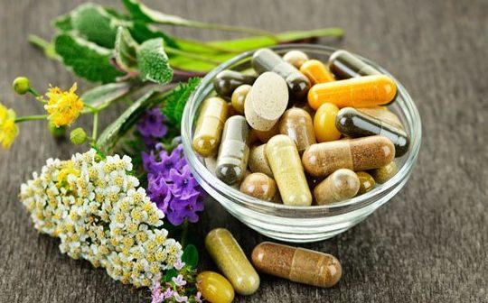 suplementos nutricionales, fatiga crónica, energía, vitalidad, cansancio, agotamiento
