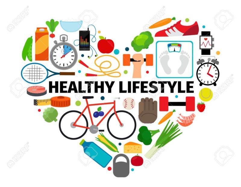 Supera la fatiga crónica. Recupera tu energía. Recupera tu vida. Estilo de vida saludable.