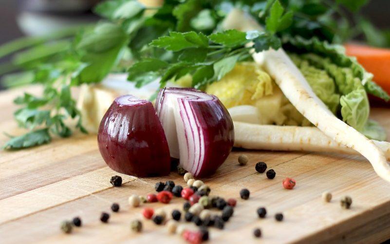 Naturopatía para vencer la fatiga crónica. Recupera tu energía con medicina natural