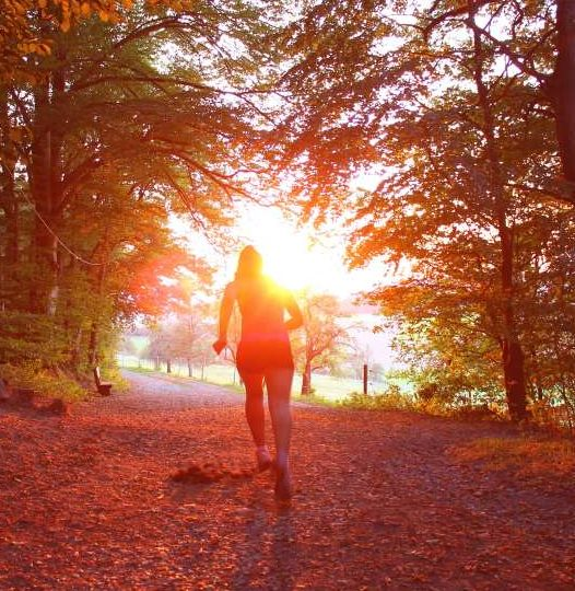 vitalidad, energía, sin fatiga crónica