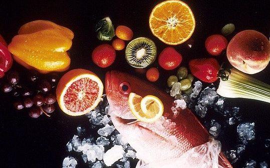 alimentación saludable, fatiga crónica, vivir con energía, recupera tu energía, vencer el cansancio